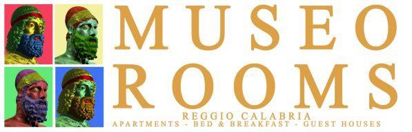 B&B Reggio Calabria vicino Museo Rooms